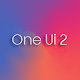 One Ui 2 Theme for LG G8X, V50, UX 9 Download on Windows
