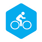 Glasgow Cycling