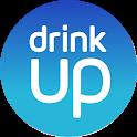 Drinking Water Buddy - Water Drink Reminder icon
