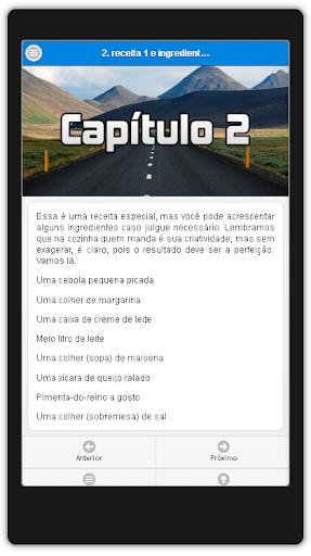 玩免費遊戲APP|下載Molho Branco app不用錢|硬是要APP