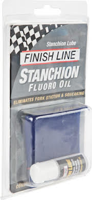 Finish Line Stanchion Lube alternate image 0