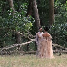 Φωτογράφος γάμων Ramco Ror (RamcoROR). Φωτογραφία: 16.10.2016