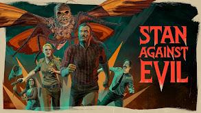 Stan Against Evil thumbnail