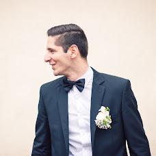 Wedding photographer Lorand Szazi (LorandSzazi). Photo of 12.06.2018