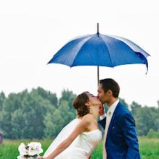 Wedding photographer Elena Strakhova (jelenastrahova). Photo of 30.08.2015