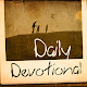 Daily Devotional Android apk