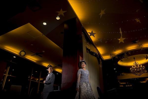Wedding photographer Rizky Ym (rizky). Photo of 27.12.2017