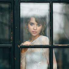 Wedding photographer Sergey Volkov (SergeyVolkov). Photo of 06.09.2016