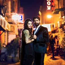 Wedding photographer Shashank Shekhar (shashankimages). Photo of 15.05.2017