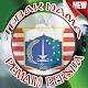 Tebak Gambar Pemain Persija for PC-Windows 7,8,10 and Mac