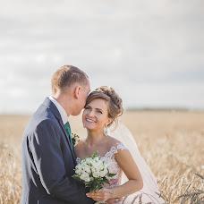 Wedding photographer Anzhela Abdullina (abdullinaphoto). Photo of 25.09.2017