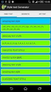 textspacenet text generator easy counter - 174×310