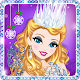 Star Girl: Christmas (game)
