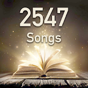 Hindi Christian Songs APK
