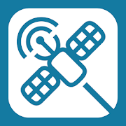 Satellite AR 3.0.4 Icon