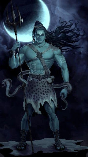 Download Lord Shiva Wallpapers Hd Google Play Softwares