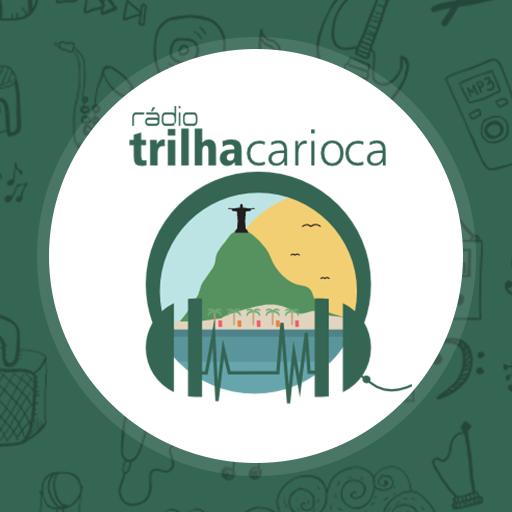 Rádio Trilha Carioca