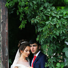 Свадебный фотограф Дулат Сатыбалдиев (dulatscom). Фотография от 24.08.2017