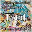 Thai Lottery Total Pro game APK