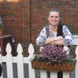 Cheryl Starker