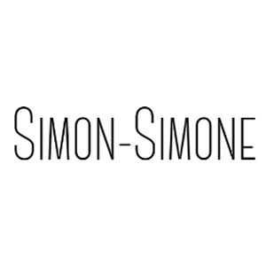 Simon Simone concept-store Made in France