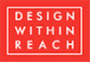 Design Within Reach, Inc.