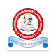 Mahatma Vidyalaya NPS M.Reddiyapatti for PC-Windows 7,8,10 and Mac