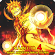 Petunjuk Naruto Senki Shippuden Ninja Badai 4 Menang