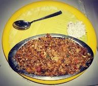 Quality and Taste QT photo 5