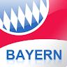 com.footnews.bayern