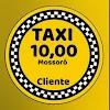 Taxí 10 Reais Mossoro APK