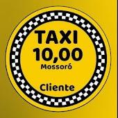 Tải Taxí 10 Reais Mossoro miễn phí