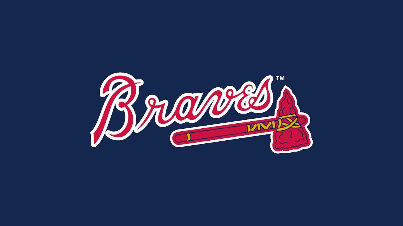 Watch Atlanta Braves live