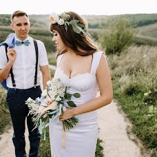 Wedding photographer Elena Rinnova (Rinnova). Photo of 23.08.2016