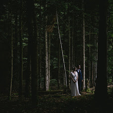 Wedding photographer Ambre Peyrotty (zephyretluna). Photo of 06.09.2016