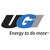 UGI Online Account Center
