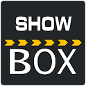 Guide for Show Movie Box HD icon