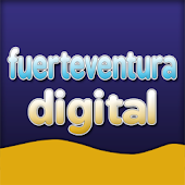 Fuerteventura Digital