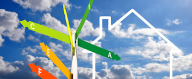 Diagnostic immobilier obligatoire, infos utiles