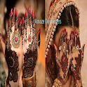 bridal mehndi 2017 icon