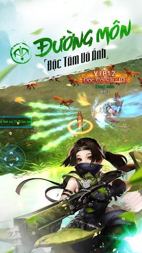 Vu00f5 Lu00e2m Thiu00ean Hu1ea1 Mobile 1.0.8 4