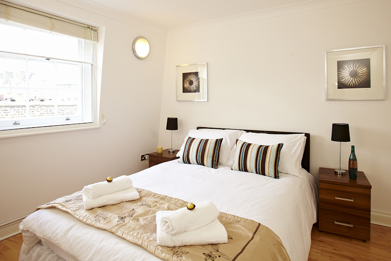 london-victoria-serviced-apartments-westminster-urban-stay-corporate-accommodation-8-1