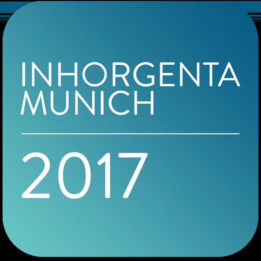 INHORGENTA MUNICH 2017