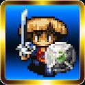 風来のシレン 月影村の怪物 for Android icon