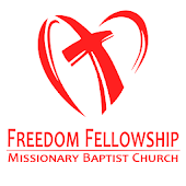 Freedom Fellowship Missionary