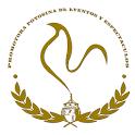 Palenque FENAPO