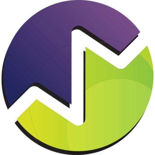 Download iMarketsLive on PC & Mac with AppKiwi APK Downloader