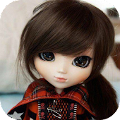 DOLL Wallpapers v5