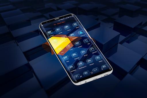 Icon Pack for Nova Launcher v1.6.0 screenshots 3
