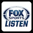 FOX Sports Listen APK